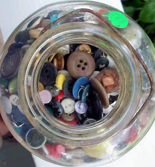 In jar