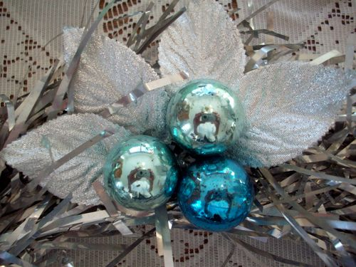Wreath detail 2