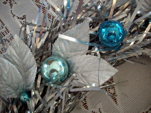 Wreath detail 3