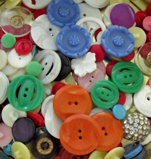 All buttons