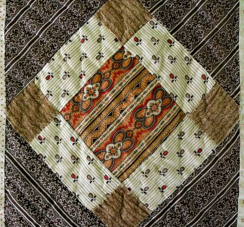 Br quilt 1