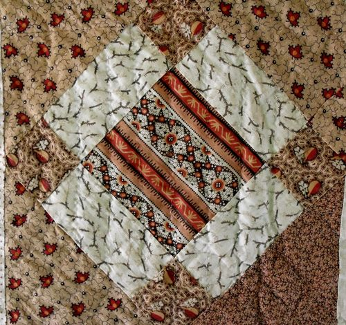 Br quilt 3