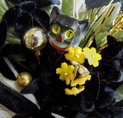Cat corsage 1b