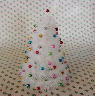 Tree new1