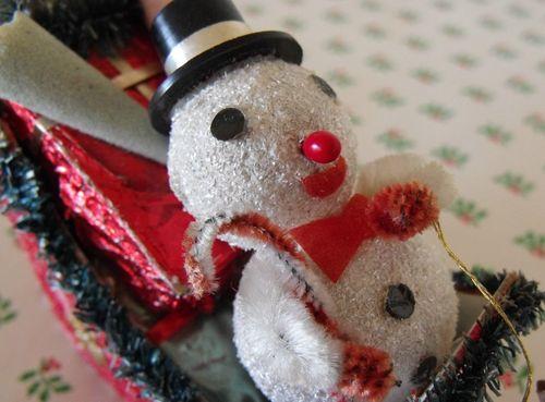 Blog snowman 1