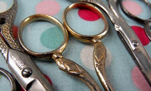 Scissors4