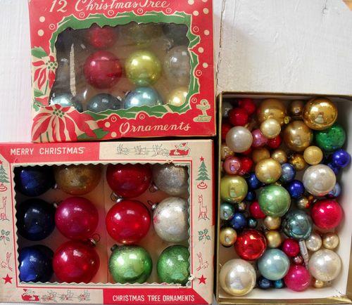 A christmas 4