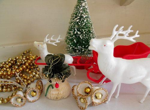 A christmas 7