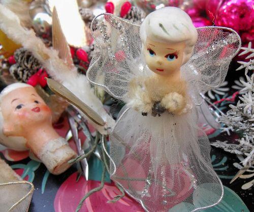 1 angel