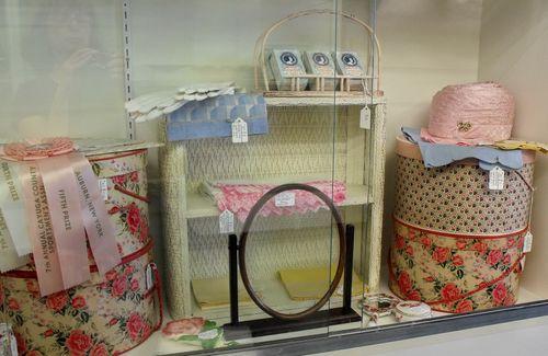 Shelf 1