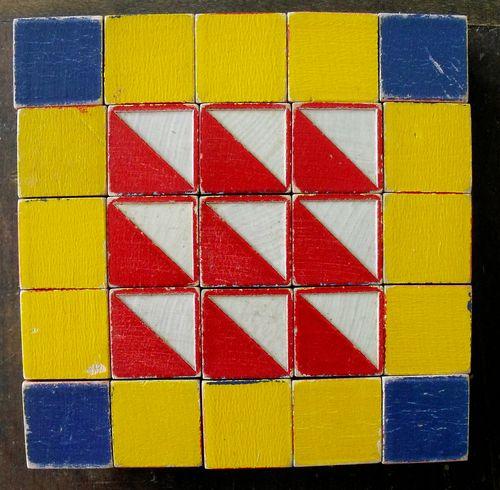 Quilt 5
