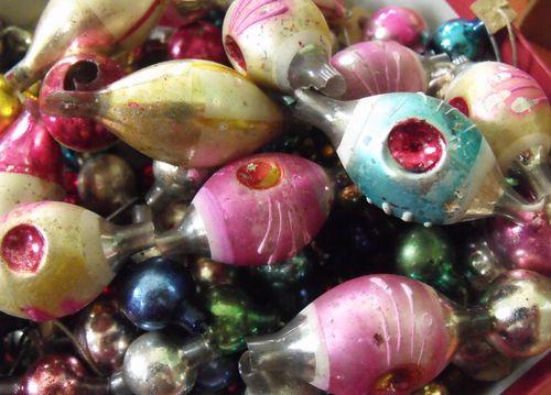 9 garland indents