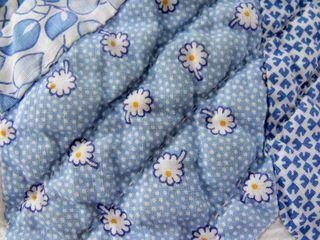 Quilt fabric 2