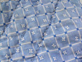 Quilt fabric sashing