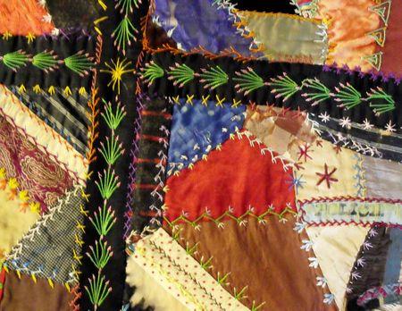 A embr quilt 2