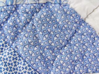 Quilt fabric 4