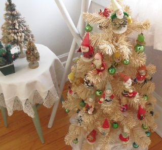 Elf tree 2