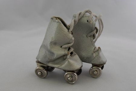 Skates 3