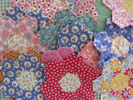 Quilt all