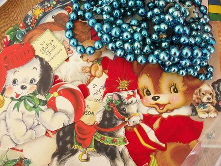 Sale christmas