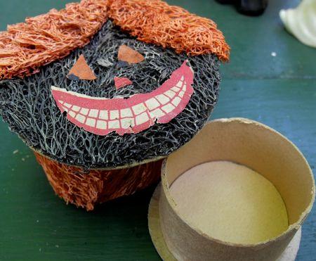 8 weird halloween
