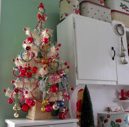 Dining tree 2