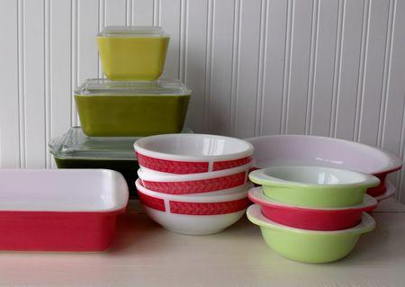B w bowls