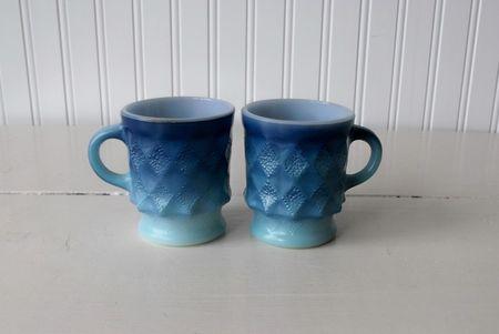 B aqua mugs