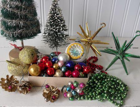 Blog christmas 2