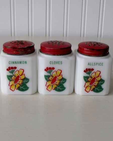 Jars 2