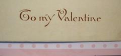To_my_valentine_5