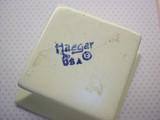 Haegar_mark_1_2