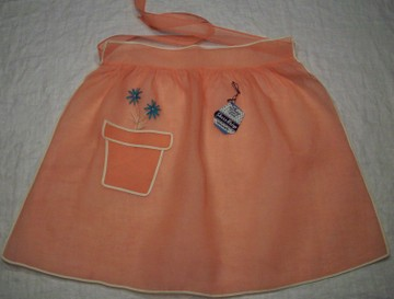 Apron_overall