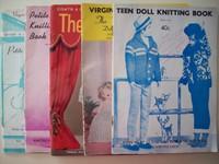 Barbie_knit_books