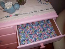 Bathroom_fabric_drawer