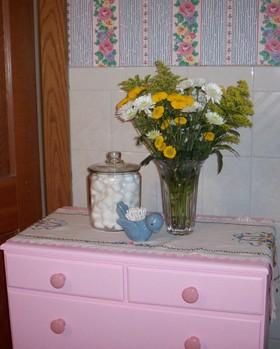 Bathroom_good_of_dresser_2