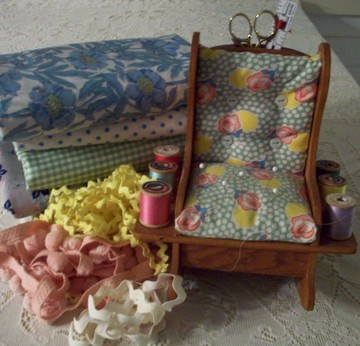 Sewing_chair