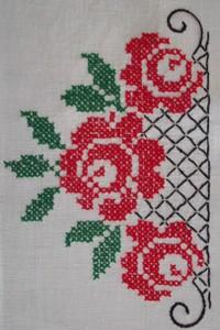 Roses_side