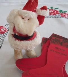 Santa_and_stockings