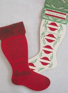 Stockings_closeup