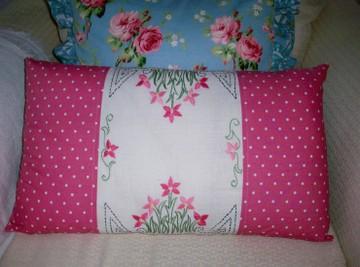 Pink_pillow