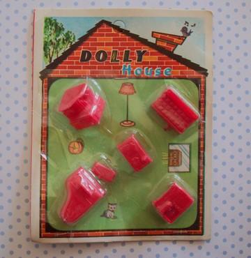 Doll_furniture_2