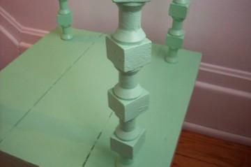Green_shelf