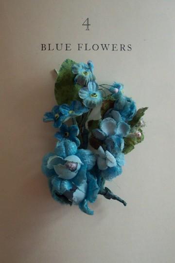 Blue_flowers_nice