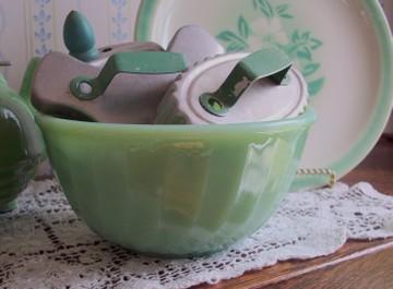 Swirl_bowl