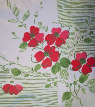 Tablecloth_detail