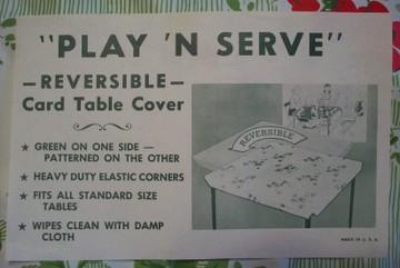 Tablecloth_label