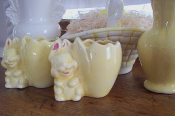 Bunny_holders