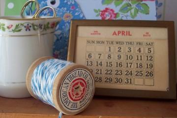Calendar_closer