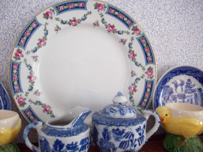 Blue_plate_2